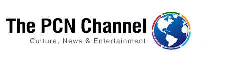 The PCN Channel